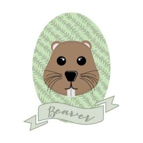 beaver-new