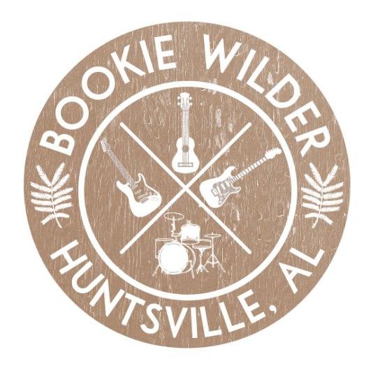 bookiewilder-logo