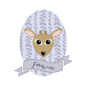 fawn-new