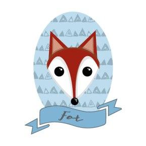 fox-new