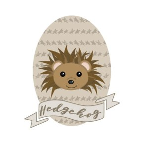 hedgehog-new