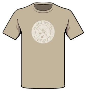 Logo-shirt