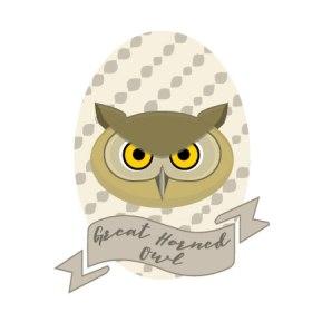 owl-new