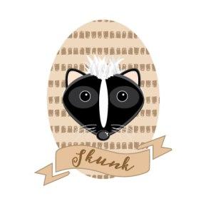 skunk-new