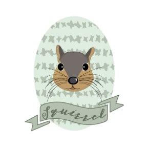 squirrel-new