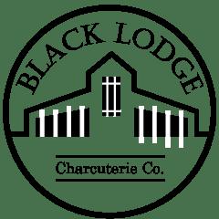 BLCC-logo-new