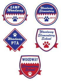campwoodway