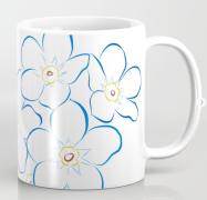 FMN-Mug