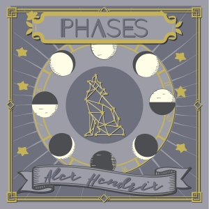 Phases_Album-FlatColor
